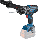 Cordless drills/drivers