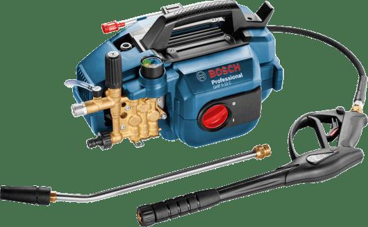 GHP 5-13 C Professional