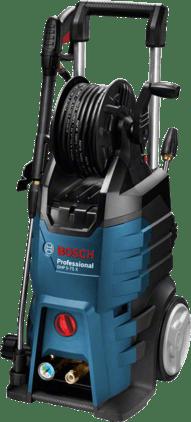 GHP 5-75 X Professional