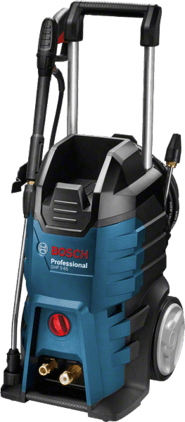 GHP 5-65 Professional