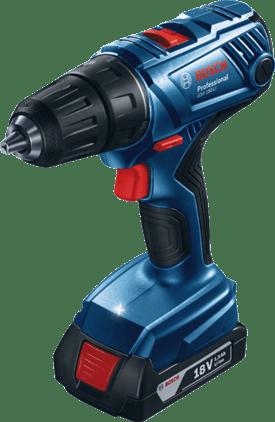 GSR 180-LI Professional