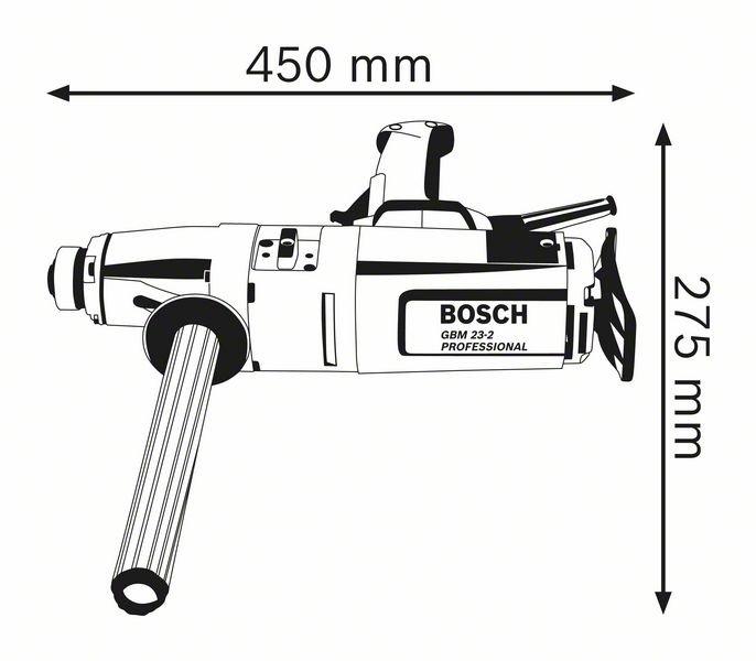 GBM 23-2