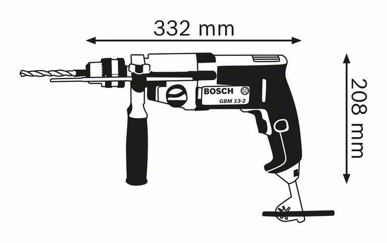 GBM 13-2